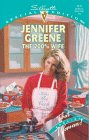 200% Wife (That Special Woman!/Stanford Sisters) (Silhouette Special Edition) (0373241119) by Greene, Jennifer