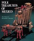 folk-treasures-of-mexico