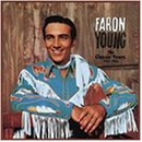 Faron Young - The Classic Years 1952-62 - Zortam Music