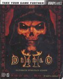 Image for Diablo II Ultimate Strategy Guide