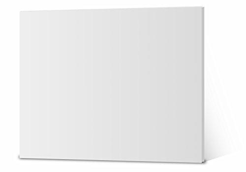 elmers-foam-board-20-x-30-inches-1-2-inch-thick-white-single-board-950398