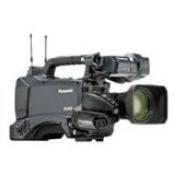 AG-HPX370 Series P2 HD Camcorder (3.2\