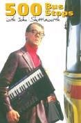 John Shuttleworth - 500 Bus Stops [DVD]