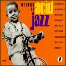 Roots of Acid Jazz