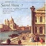 Sacred Music 5