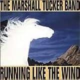 Running Like The Wind (1979)