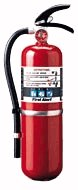 Images for First Alert Heavy Duty Fire Extinguisher