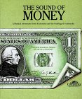img - for Sound of Money book / textbook / text book