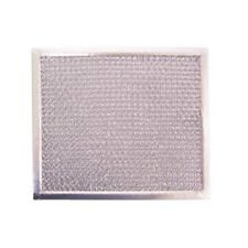 2 PACK AP5306190 Samsung Aluminum Mesh Grease Filter Replacements by Air Filter Factory (Microwave Grease Filter Samsung compare prices)