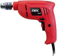 Skil-6535-Rotary-Drill