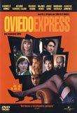 Oviedo express [DVD]