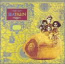 Seatrain