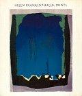 Helen Frankenthaler Prints (0810925362) by Fine, Ruth E.