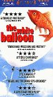 Video - The White Balloon [VHS]