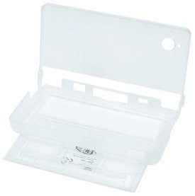 dsi-clear-protective-case-with-storage-by-memorex