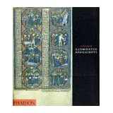 "A History of Illuminated Manuscriptvon ""Christopher De Hamel"""