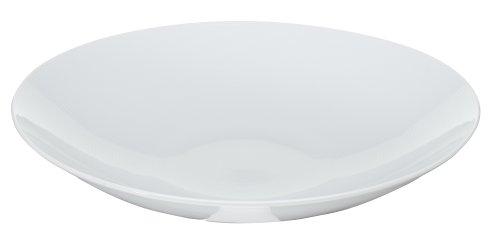 Thomas by Rosenthal Loft 13-Inch Round Shallow Bowl