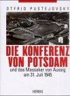 Die Konferenz von Potsdam und das Mas...