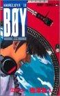 Boy―HareluyaII (25) (ジャンプ・コミックス)
