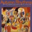 Autumn Rhythmsを試聴する