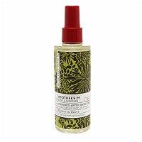 APOTHEKE: M Perfumed After Bath Tonic, Mandarin Guava, 6.67 oz - 2pc