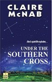 Under the Southern Cross (1872642179) by Claire McNab