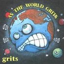 As the World Grits