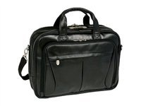 mcklein-siamod-pearson-compartment-laptop-cas