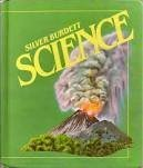 img - for Silver Burdett Science book / textbook / text book