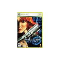 Microsoft (x-box) Xb360 Perfect Dark Zero Assortment