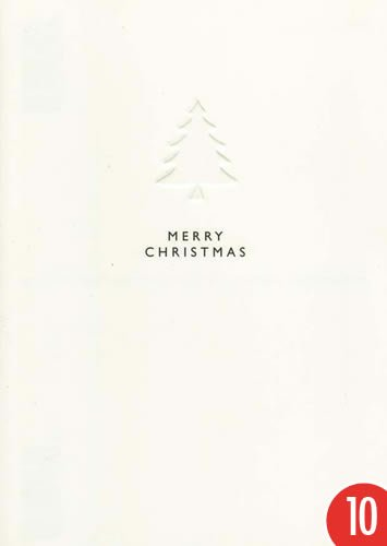 10er-pack-postkarte-a6-weihnachten-von-modern-times-merry-christmas-tanne-kartoenfabriek-c-laute-rog
