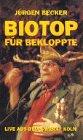 Jürgen Becker - Biotop für Bekloppte [VHS]