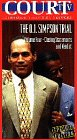 O.J.Simpson Trial Vol.4 the