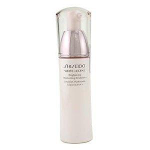 Shiseido Shiseido White Lucent Brightening Moisturizing Emsln