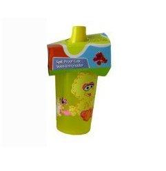 Bisphenol A In Water Bottles front-1045530