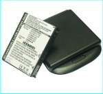 Purchase 2250mAh HP PDA Pocket PC Battery fits iPAQ 100 / 110 / 111 / 112 / 114 / 116