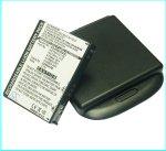 Purchase 2250mAh HP PDA Pocket PC Battery fits iPAQ 100 / 110 / 111 / 112 / 114 / 116