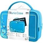 LF Products Kurio 7 Travel Bag, Blue