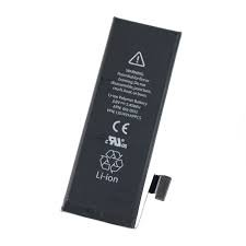 Ssimpex 1440mAh Battery (For Apple Iphone 5G)