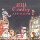 Bill Cosby - Bill Cosby at His Best - Zortam Music
