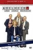 Adelheid und ihre Mörder Collector's Box II: Die komplette 2. Staffel [3 DVDs]