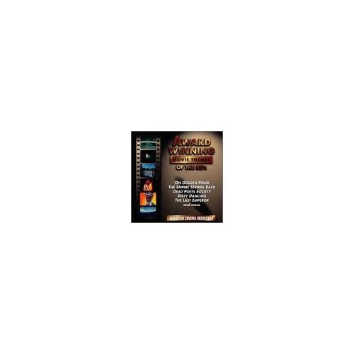 Award-Winning-Movie-Themes-of-Various-Audio-CD