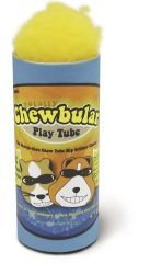Pets International Chewbular Play Tube Small – 100079202