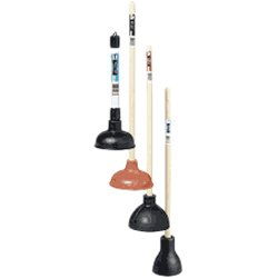 w m harvey heavy duty force cup plunger. Black Bedroom Furniture Sets. Home Design Ideas