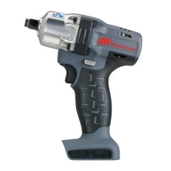 """Ingersoll Rand (Irtw5150) 1/2"""" Drive Iqv20 Series Light Duty Cordless Impact Wrench - Bare Tool Only"""