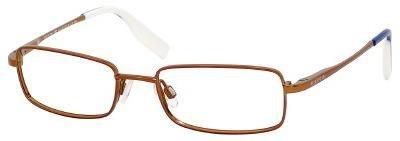 Tommy HilfigerTommy Hilfiger T_hilfiger 1076 Eyeglasses