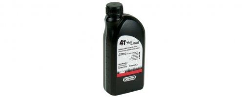 oregon-sae-30-para-cortacesped-del-aceite-del-motor-600-ml-del-aceite-del-motor-4-tiempos-498-yx20ac