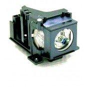 IPX Ersatzlampenmodul POA-LMP107 / 610-330-4564 mit Gehäuse für AV VISION X4200 ; EIKI LC-XA20 / PLC-XW50 / PLC-XW55 ; SANYO PLC-XE32 / PLC-XW55A / PLC-XW56