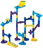 MARBLEWORKS® Starter Set by Discovery Toys