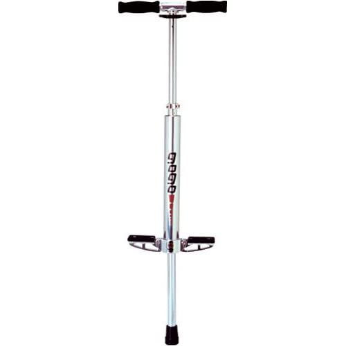 Amazon.com : Razor GoGo Pogo : Pogo Sticks : Sports & Outdoors